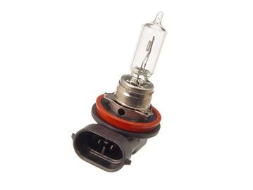 "Automobilinė lemputė ""Osram"" PGJ19-5"