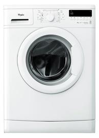 Skalbimo mašina Whirlpool AWO/C91200