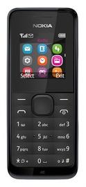 "Mobilusis telefonas ""Nokia"" 105"
