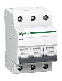 Automatinis jungiklis Schneider Electric A9K02316 C 16A 3P