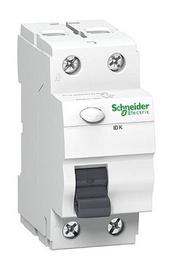 RELEJS IIDK 2 P 40 A 30 MA A9Z05240 (Schneider Electric)
