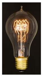 Dekoratyvinė lempa Nowodvorski 5018 60 W E27