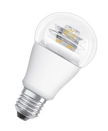 ŠVIESOS DIODŲ (LED) LEMPUTĖ (10 W, E27) (OSRAM)
