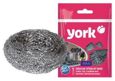 """Metalinis šveistukas """"York"""" Maxi"""