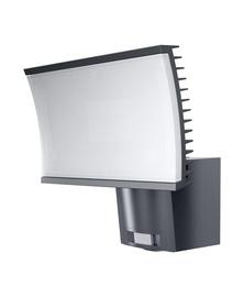 """Prožektorius """"Osram"""" Noxlite su judesio davikliu LED 40 W IP44"""