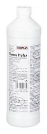 Pesuvahend Thomas Pro Tex 787502
