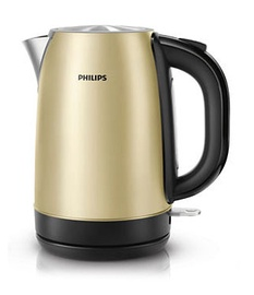 Virdulys Philips HD9324/50