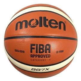 "Krepšinio kamuolys ""Molten"" BGG7"