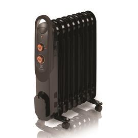 Radiatorius Electrolux EOH/M-4209, 9 sekcijų