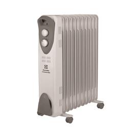 Radiatorius Electrolux EOH/M-3221, 11 sekcijų