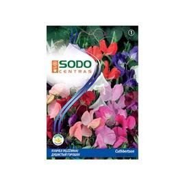 Seemned Lõhnav lillhernes Cuthbertson