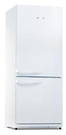 Šaldytuvas Snaigė RF27SM-P10022