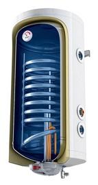 Kombinuotasis vandens šildytuvas Tesy 150 l, vertikalus