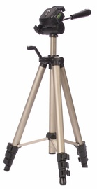 Fotoaparato ir vaizdo kameros stovas Bilora Eco New 263