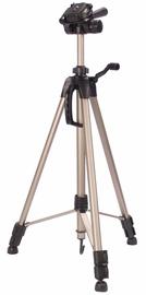 Fotoaparato ir vaizdo kameros stovas Bilora Standart New 264