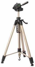 Fotoaparato ir vaizdo kameros stovas Bilora Top New 265