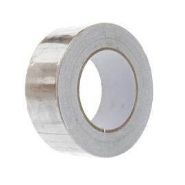 Alumiiniumteip AL-30, 0,05x50 m