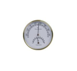 Termometrs un higrometrs ZLJ-065