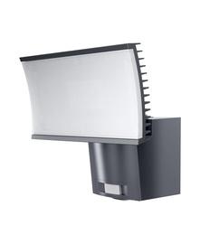 """Prožektorius """"Osram"""" Noxlite LED 23 W IP44, su judesio davikliu"""