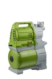 Hidroforas Gefuer HP1100
