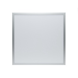 Šviestuvas LED Panel, 40 W, 4000 K