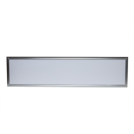 LED paneel 40W 4000k 300 x 1200 mm
