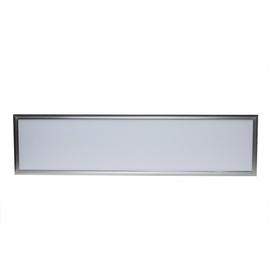 Šviestuvas LED Panel, 40 W, 4000 K