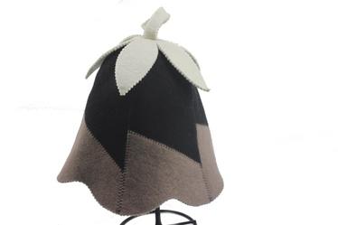 Pirts cepure Flammifera