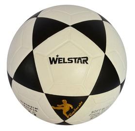 Futbolo kamuolys SLPU3003A
