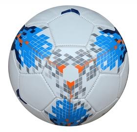 Futbolo kamuolys SMPVC3915