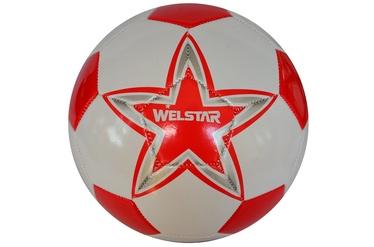 Futbolo kamuolys SMPVC3923B