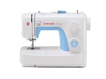 Siuvimo mašina Singer Simple 3221