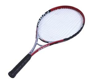Lauko teniso raketė W1003RK