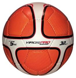 "Futbolo kamuolys ""VirosPro Sports"" KSF-207B"