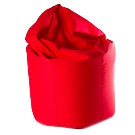 Sēžammaiss Vakaras 60x60x70cm, sarkans