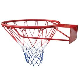 Basketbola grozs, 45 cm