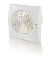 Ventilators Vent Quiet 100, balts