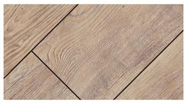 "Laminuotos medienos plaušų grindys ""Villeroy & Boch"" VB821V"
