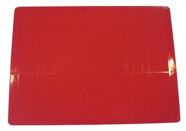 Silikoninis kepimo kilimėlis 38x38 cm