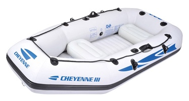 Pripučiama valtis Cheyenne III JL007108N