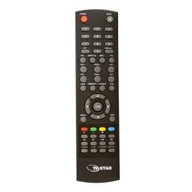 """Nuotolinio valdymo pultas """"TV Star"""" T1010/1020/7200"""