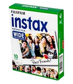 "Fotoaparato juosta ""Fujifilm"" Instax Glossy"