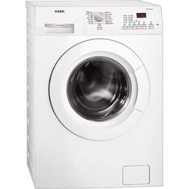 Veļas mazgājamā mašīna AEG L62260SL 6kg