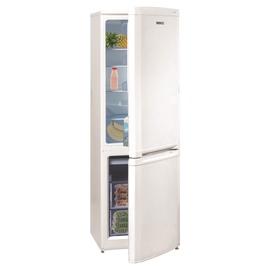 Šaldytuvas Beko CSA 29023