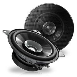 Automobiliniai garsiakalbiai Pioneer TS-G1031I, 2 vnt.