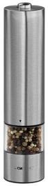 Elektrinis prieskonių malūnėlis Clatronic PSM 3004