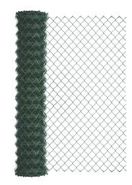 SIETS PĪTS PVC 2.7X50X50X1200MM 25M (VAGNER SDH)