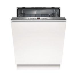 Iebūvējamā trauku mazgājamā mašīna Bosch SMV53L50EU