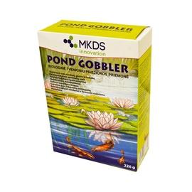 Tvenkinių priemonė Pond Gobbler, 226/228 g