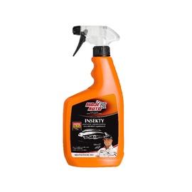 Putukate eemaldusvahend Moje Auto 19-054, 650 ml